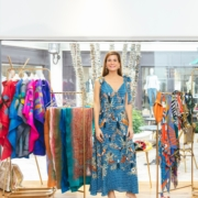 New Stores in Palm Beach